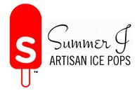Summer J Ice Pops