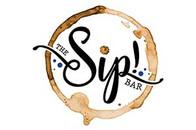 The Sip Bar