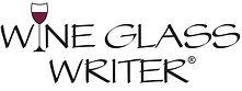 wine glass writer.jpg