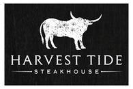 https___www.harvesttide.co.png