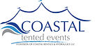 coastal_tented_events-1.jpg