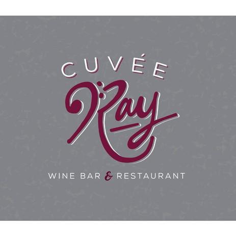 cuvee ray logo.jpg