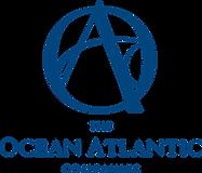 ocean atlantic.png