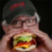 rehoboth foodie.jpg