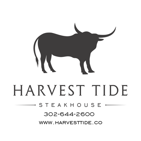 harvest tide steakhouse.png
