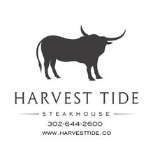 harvest tide steakhouse.png