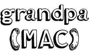 Grandpa Mac.jpg