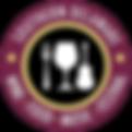 sodel-fest-2020-logo.png