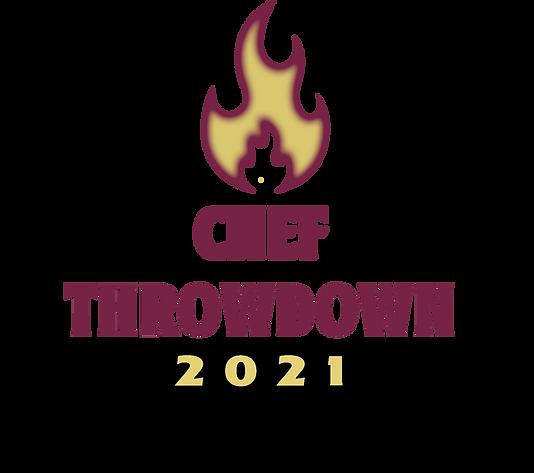 throwdown2.png