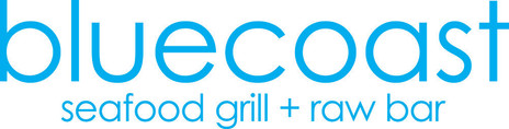 bluecoast_logo.jpg