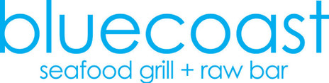 bluecoast_logo.jpg