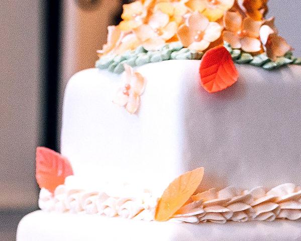 CAKE-1_edited.jpg