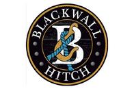 https___www.blackwallhitch.com.png