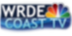 WRDE COAST TV (1).png