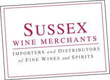 Sussex Wine Logo.png