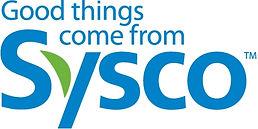 Sysco Logo Color (2).JPG