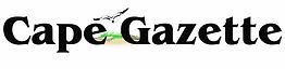 cape_logo_long.jpg