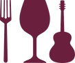 icons-delfest-logo-2021.png
