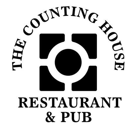 counting house.jpg