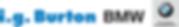 IGB-BMW Logo.png