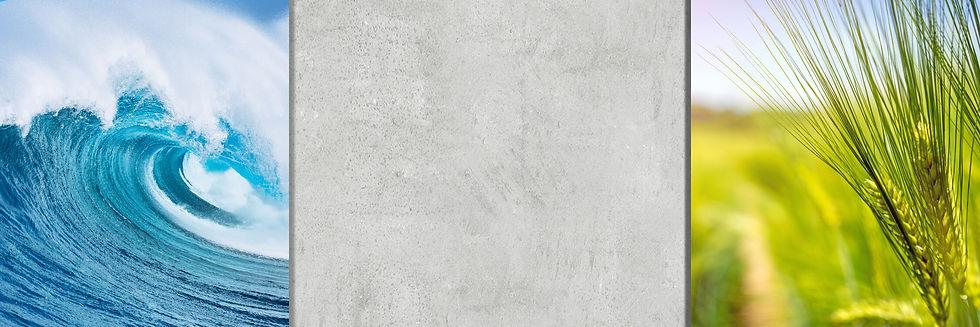 throwdown-background2.jpg