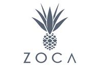 https___www.zoca.restaurant.png