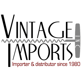 vintage imports.png