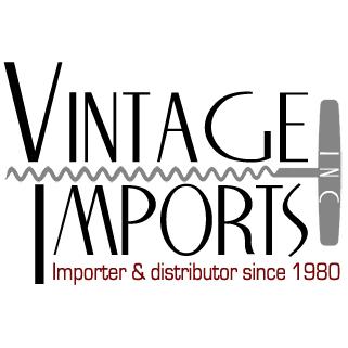 vintage imports.png