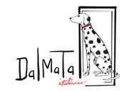 Dalmata Italiano