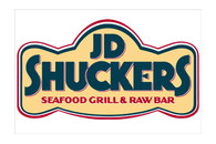 JD Shuckers