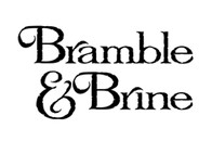 Bramble & Brine