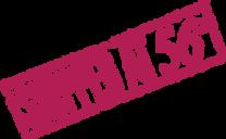 Shipped 56 Logo.png