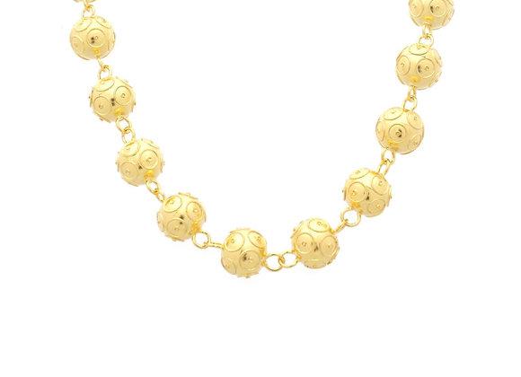 Viana Beads