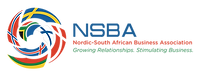 New Logo Vector - NSBA Logo[21972].png