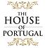 Logo Verinha.png