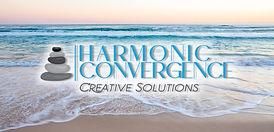 harmonic convergence.jpg