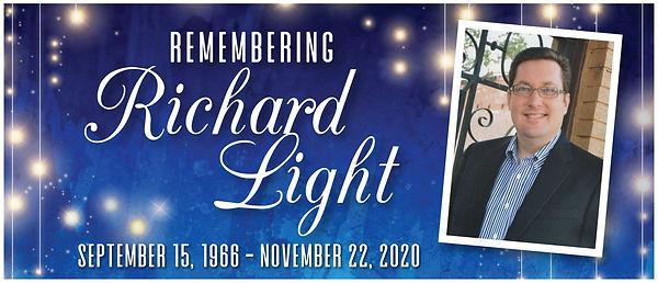Remembering Richard Light.jpg