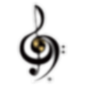 2016-Reg-HI-Logo-White-Web-USED-THIS.png