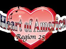 Region25-Logo.png