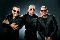Los-Hermanos-Rosario