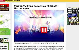 news-almomento.jpg