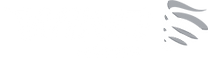 logo-windtelecom.png