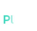 logo-Altice-Play-576x478.png