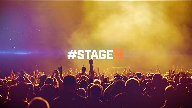 stage9-v3.png