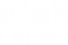 logo-dishlatino.png
