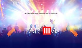 tarima-release.png