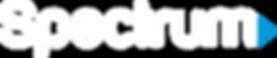 Spectrum_Logo_Rev_RGB.png