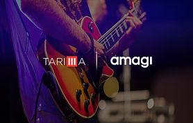 Amagi-tarimaTV_PR_Banner_1 copy.jpg