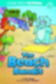 beachbandit.jpg