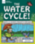 Explore-The-Water-Cycle_Cover_Rd-Final.j